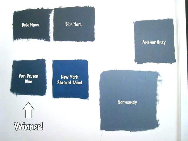 blue note benjamin moore blue note navy blue hale navy pottery barn vs winner van blue navy blue blue note benjamin moore exterior #halenavybenjaminmoore
