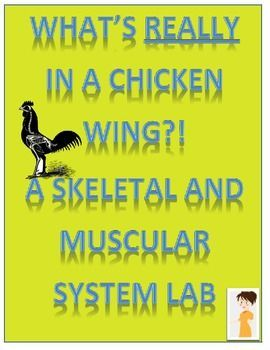 Experiments with asexual chickens