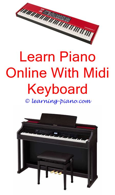 Learn Piano Pianos Piano Songs And Free Piano