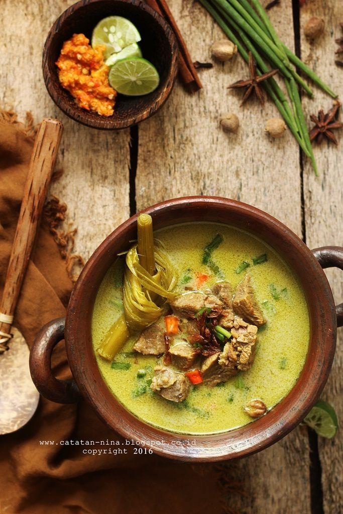 Blog Resep Masakan Dan Minuman Resep Kue Pasta Aneka Goreng Dan Kukus Ala Rumah Menjadi Mewah Dan Mudah Resep Makanan Masakan Indonesia Resep Masakan