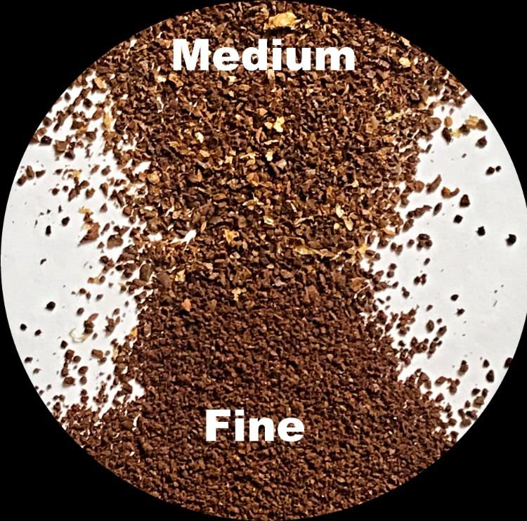 Keys to making pour over coffee pour over coffee how to