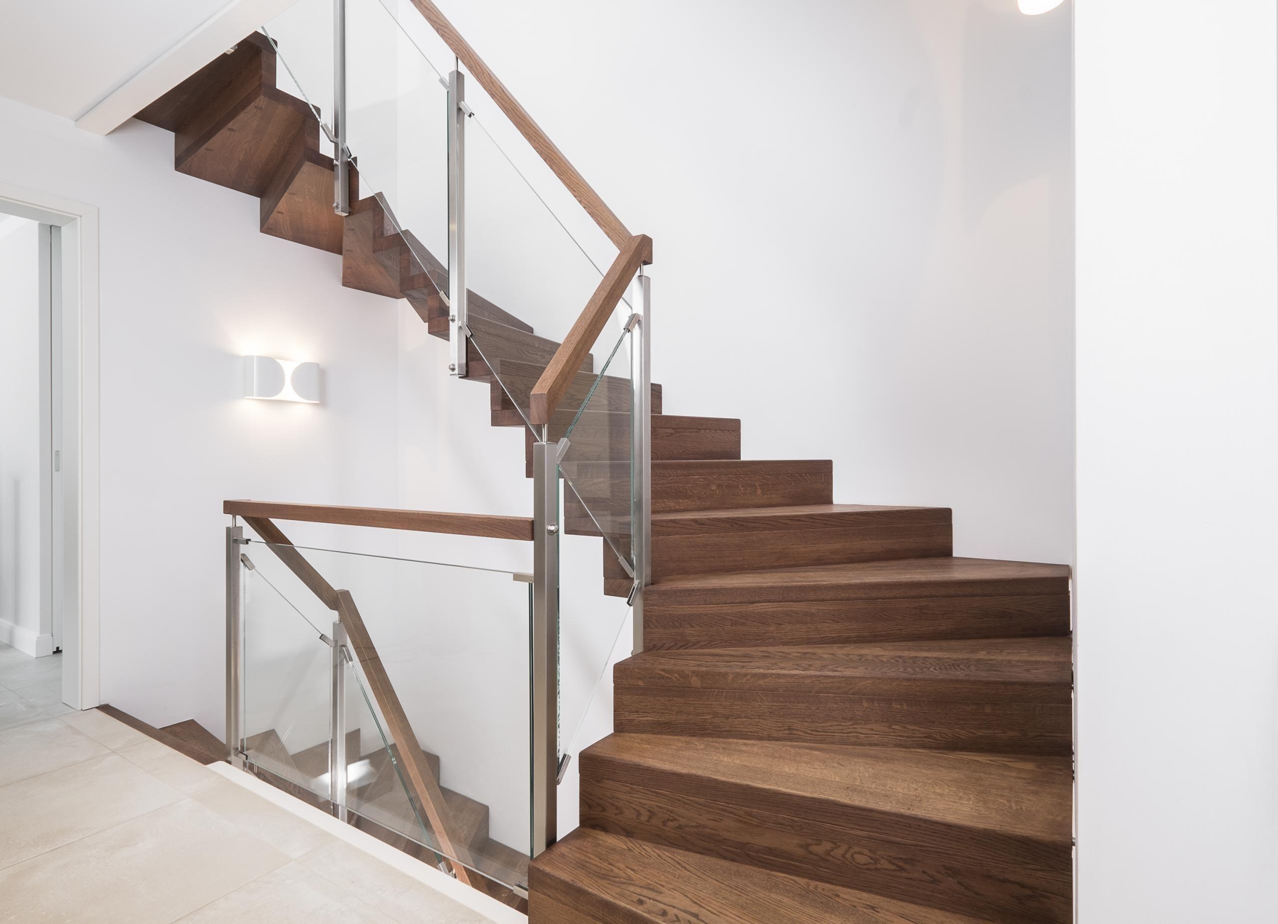 Voss Treppen faltwerktreppen direkt kaufen beim treppenhersteller treppenbau