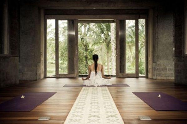 Minimalist-meditation-room-design-ideas