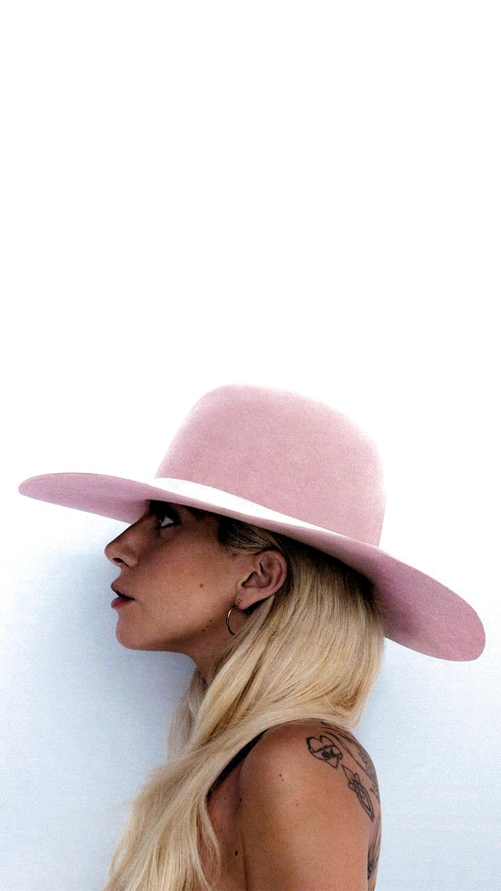 Lady Gaga Joanne Wallpaper For Mobile Celebrities Lady Gaga Pictures Lady Gaga Photos Lady Gaga Joanne