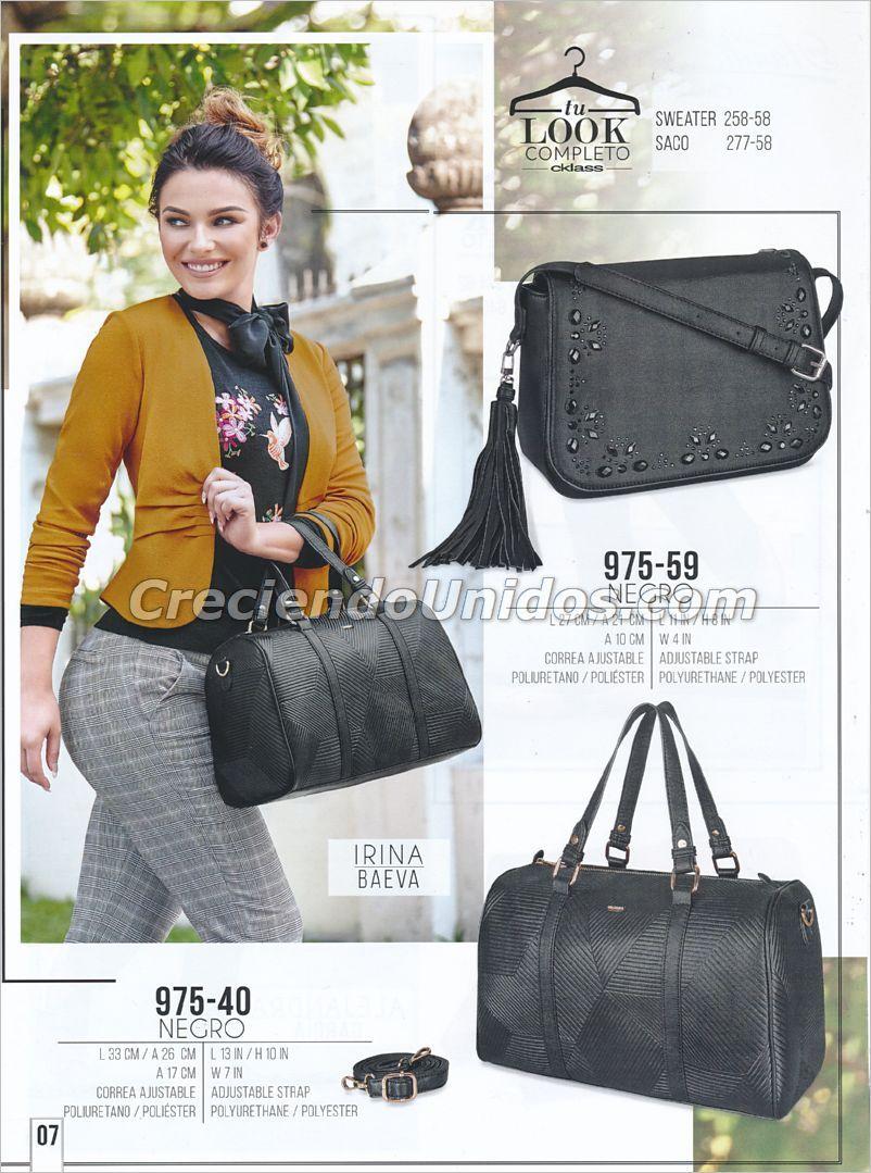 c73f89149e9c0 Cklass Hand bags  cklasshandbags  handbagscklass venta de zapatos por  catalogo para revender
