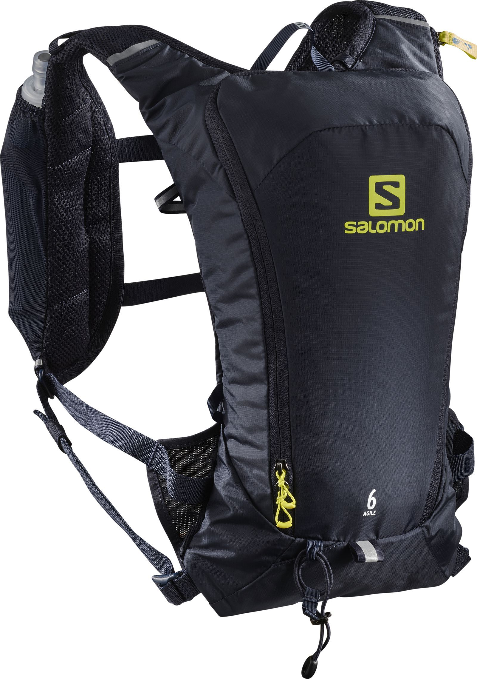 152bc6f653e 15 Running Backpacks That Let You Run Commute to Work With All Your ...
