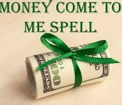Hips,Bums ,Breast and Penis Enlargement Creams and Pills: 索% ( MONEY SPELL THAT WORKS… #moneyspells Hips,Bums ,Breast and Penis Enlargement Creams and Pills: 索% ( MONEY SPELL THAT WORKS… #moneyspells