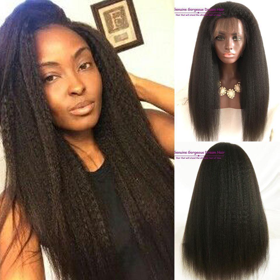 Pin On Human Hair Bundles