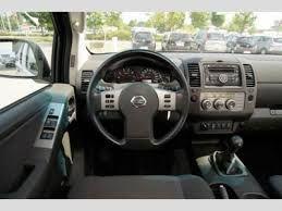 Αποτέλεσμα εικόνας για nissan navara 2008 INTERIOR | CARS i ...
