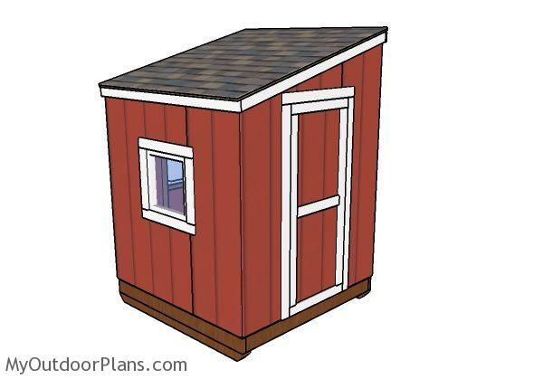 Portable Ice Shanty Plans | MyOutdoorPlans | Free ... on home house plans free, ice sailing boats, tree house plans free, pig house plans free, chicken house plans free, fish house plans free, fish house blueprints free, greenhouse plans free, metal house plans free, hot house plans free,