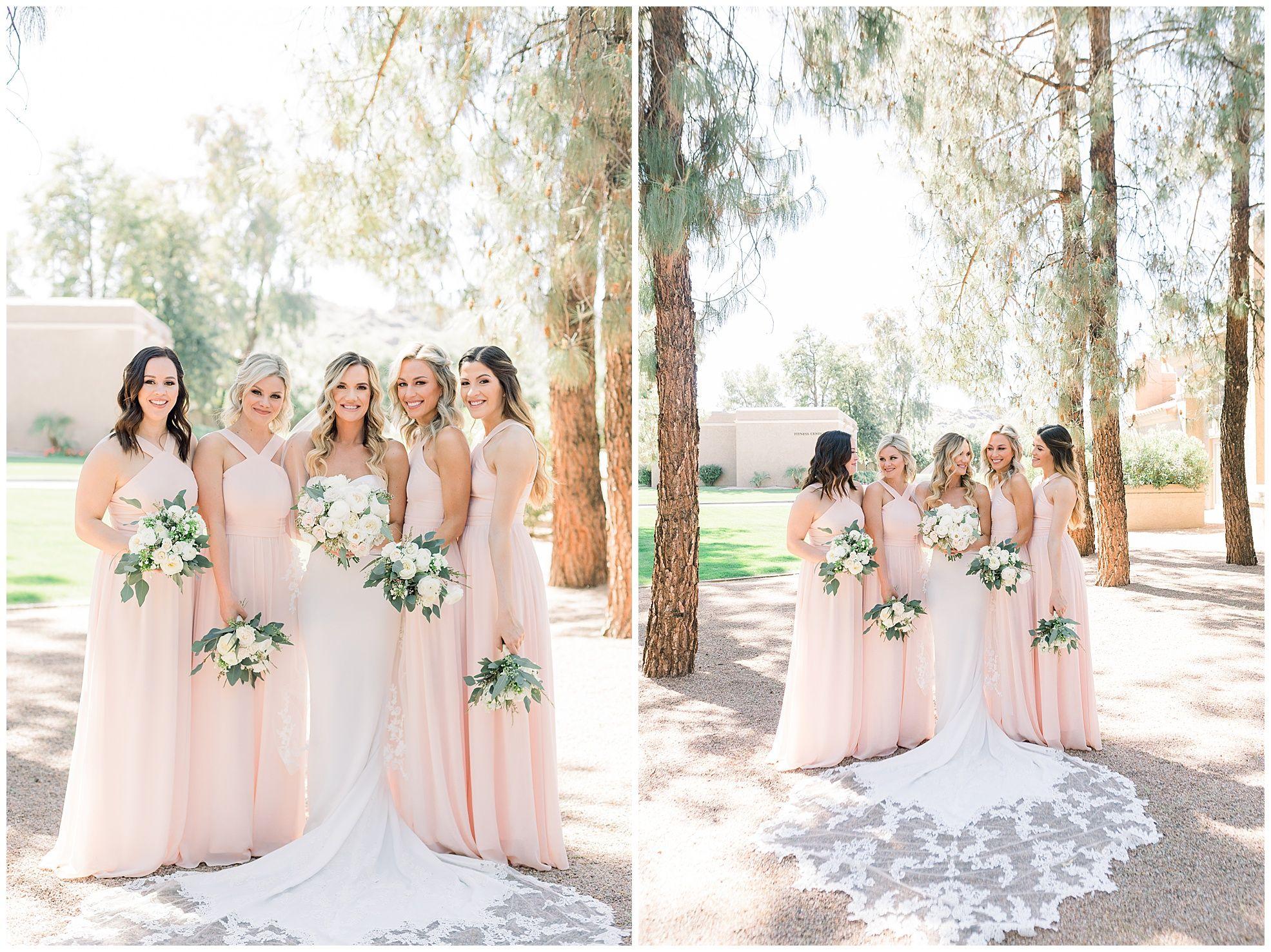 The Scottsdale Plaza Resort Wedding Resort Wedding Wedding Groom Crying