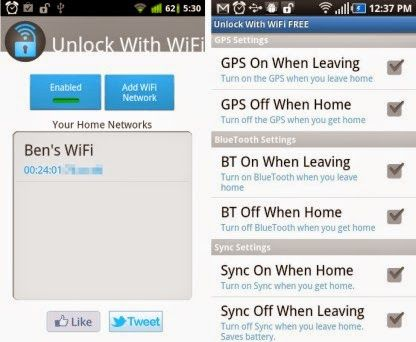 unlock with wifi apk free download