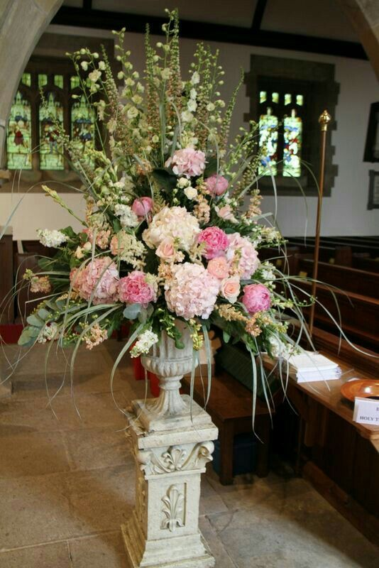 Pin by Mary Cox on Flower Arrangements | Pinterest | Floral ...