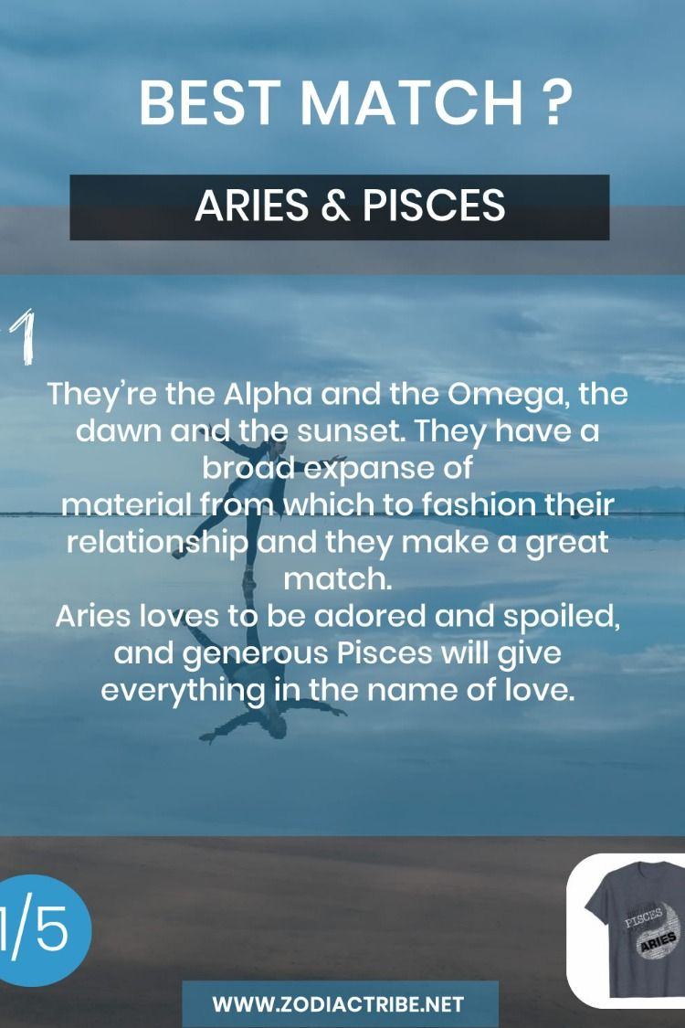 march 21 horoscope pisces or pisces