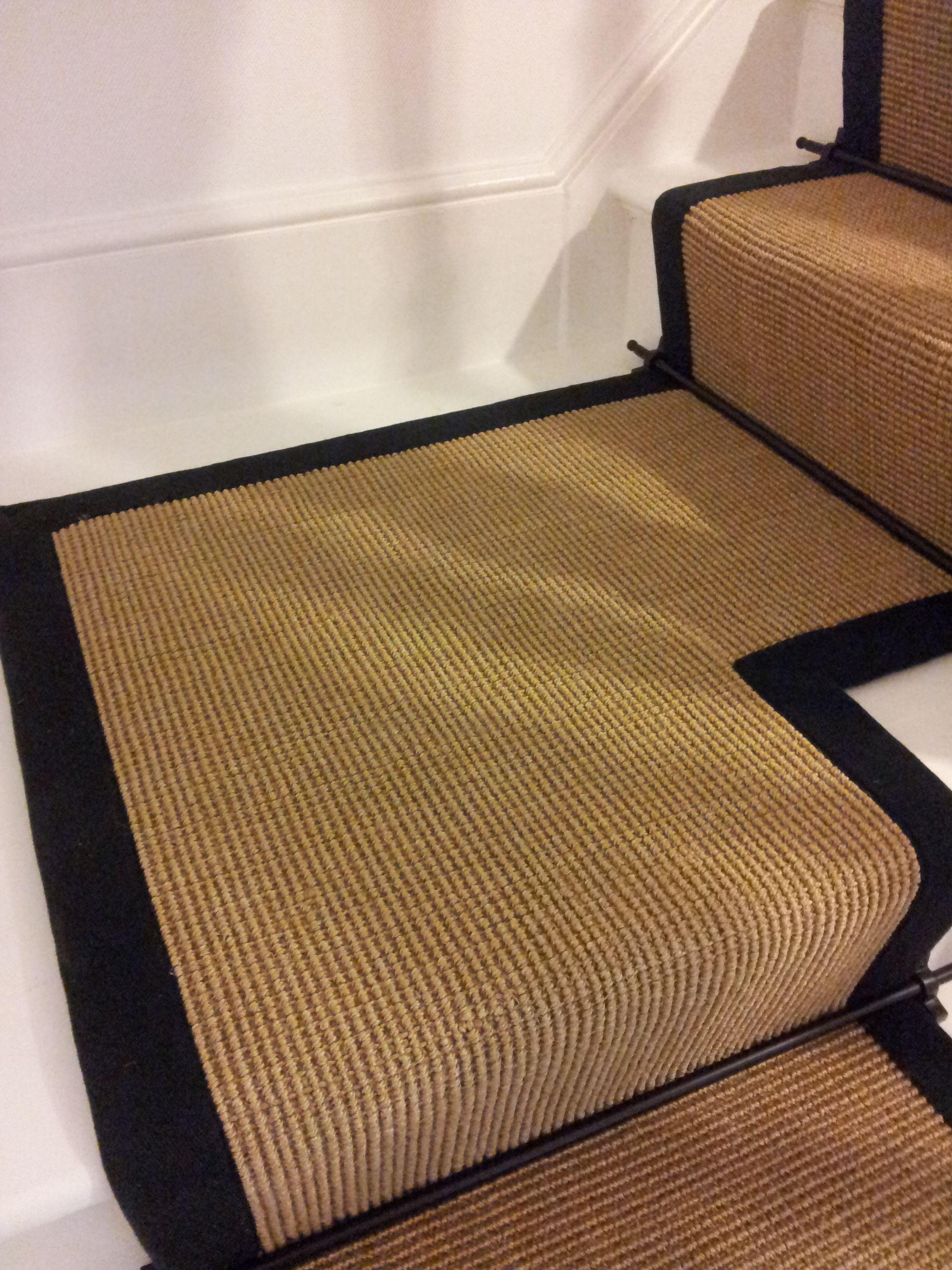 Best L Shape Close Up Jpg 2448×3264 Stair Runner Carpet Hallway Carpet Runners Carpet Stairs 400 x 300