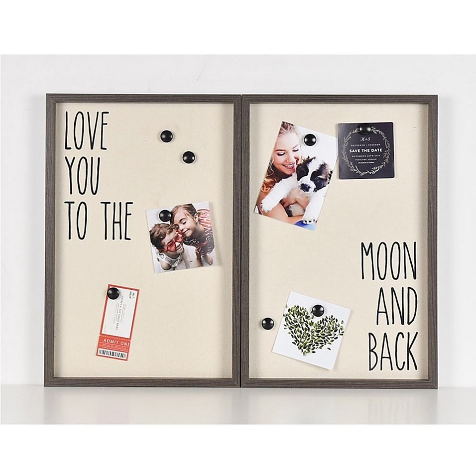 55321f2709d5791719a357ed5acb4e20 - Better Homes And Gardens 4 Opening Rustic Windowpane Collage Frame