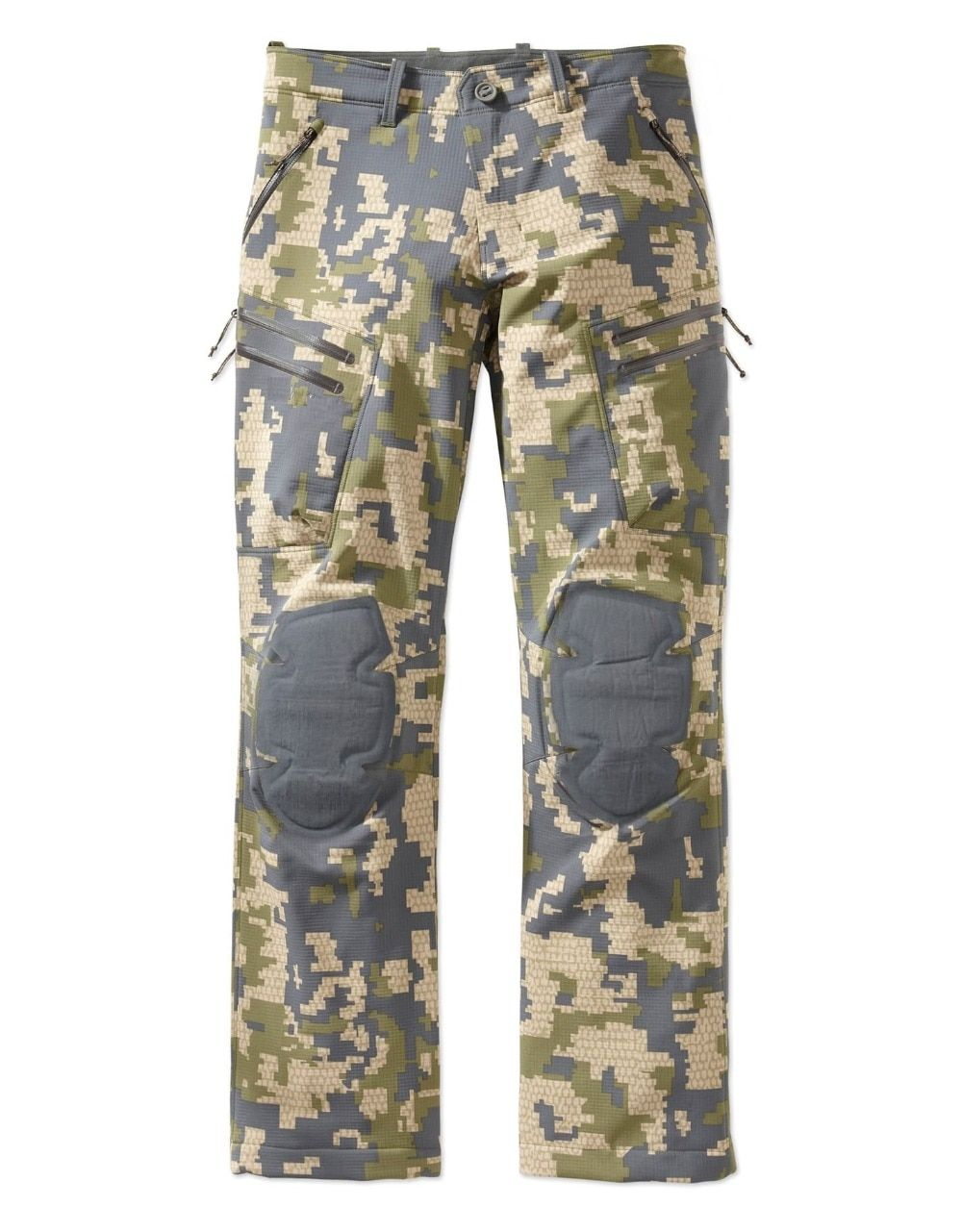 4259d9c2 2018 new sitex huting pants chinook pant in 2019 | Aliexpress | Camo ...