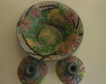 Popular items for Decorative Bowls on Etsy