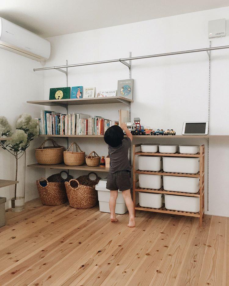 かもめさんはinstagramを利用しています 2017 12 2𓅰 引き出しの中の整理整頓 𓐄𓐄𓐄𓐄𓐄𓐄𓐄𓐄𓐄𓐄𓐄𓐄𓐄𓐄𓐄𓐄𓐄𓐄𓐄𓐄𓐄𓐄𓐄𓐄𓐄𓐄𓐄𓐄𓐄𓐄𓐄𓐄𓐄𓐄𓐄𓐄𓐄𓐄𓐄𓐄𓐄 Eba住 暮らし クロ 模様替え 子供部屋 部屋