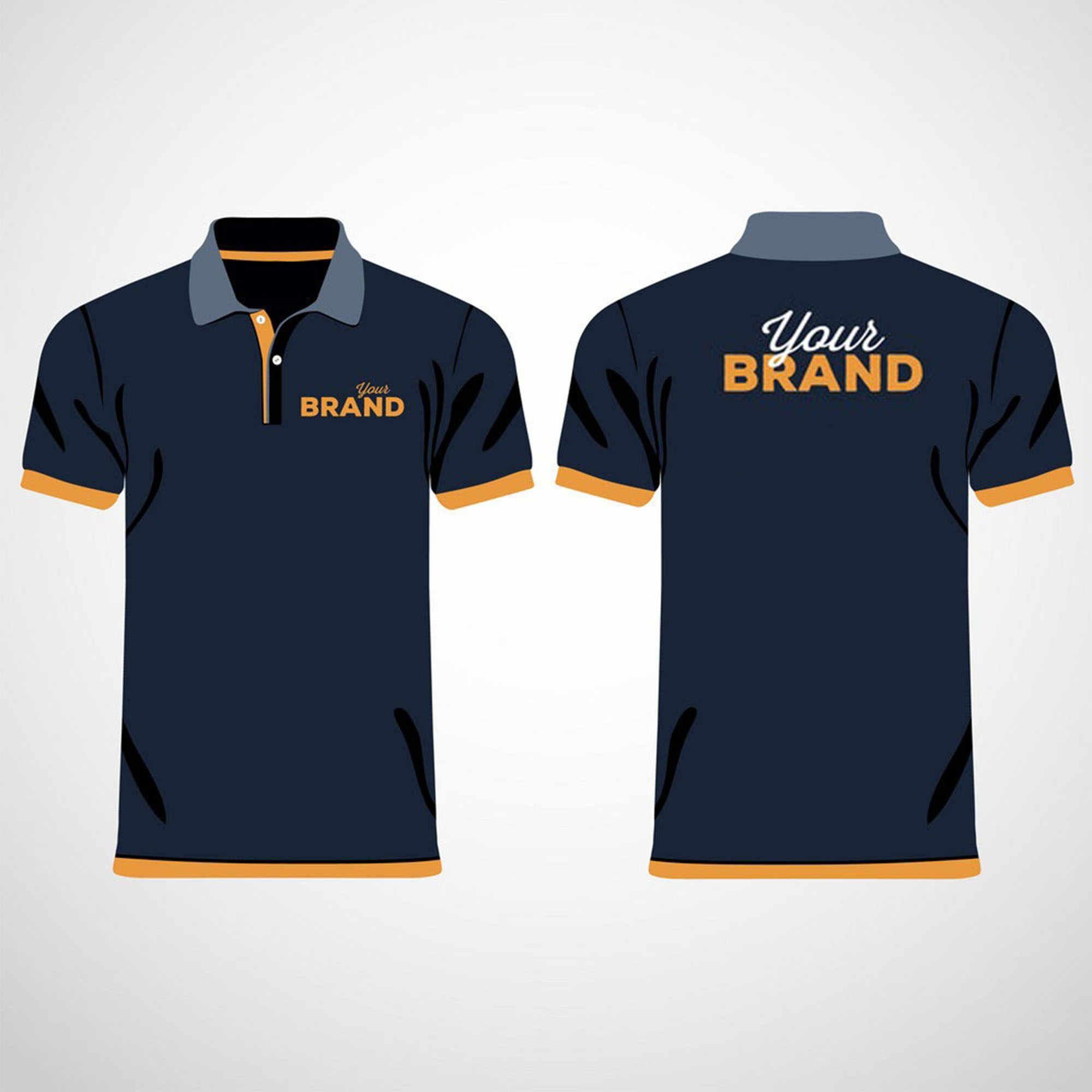 Download Source Custom Color 100 Cotton Plain Sport Polo T Shirt For Men Royal Blue Polo Shirts Gol Vestuario De Trabalho Fardas Profissionais Camisetas Masculinas
