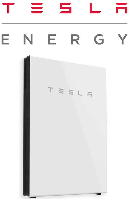 Tesla Powerwall 2 0 For Solar Power Storage In 2020 Tesla Powerwall Powerwall Solar Panels Roof