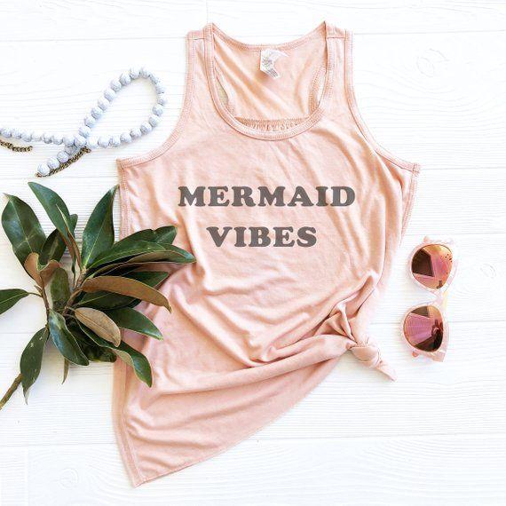 7715fc0cac5b60 Mermaid Vibes