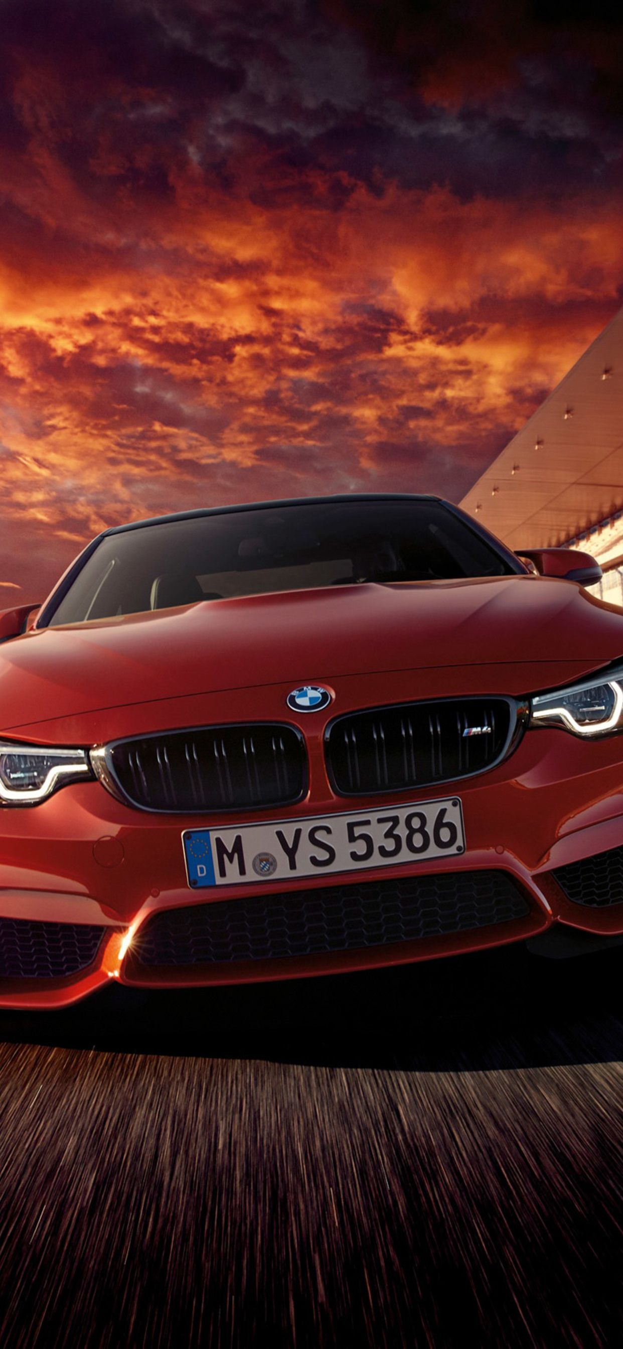 Iphone Xs Max Bmw Wallpaper : iphone, wallpaper, Download, Wallpaper, Iphone, Wallpapers,