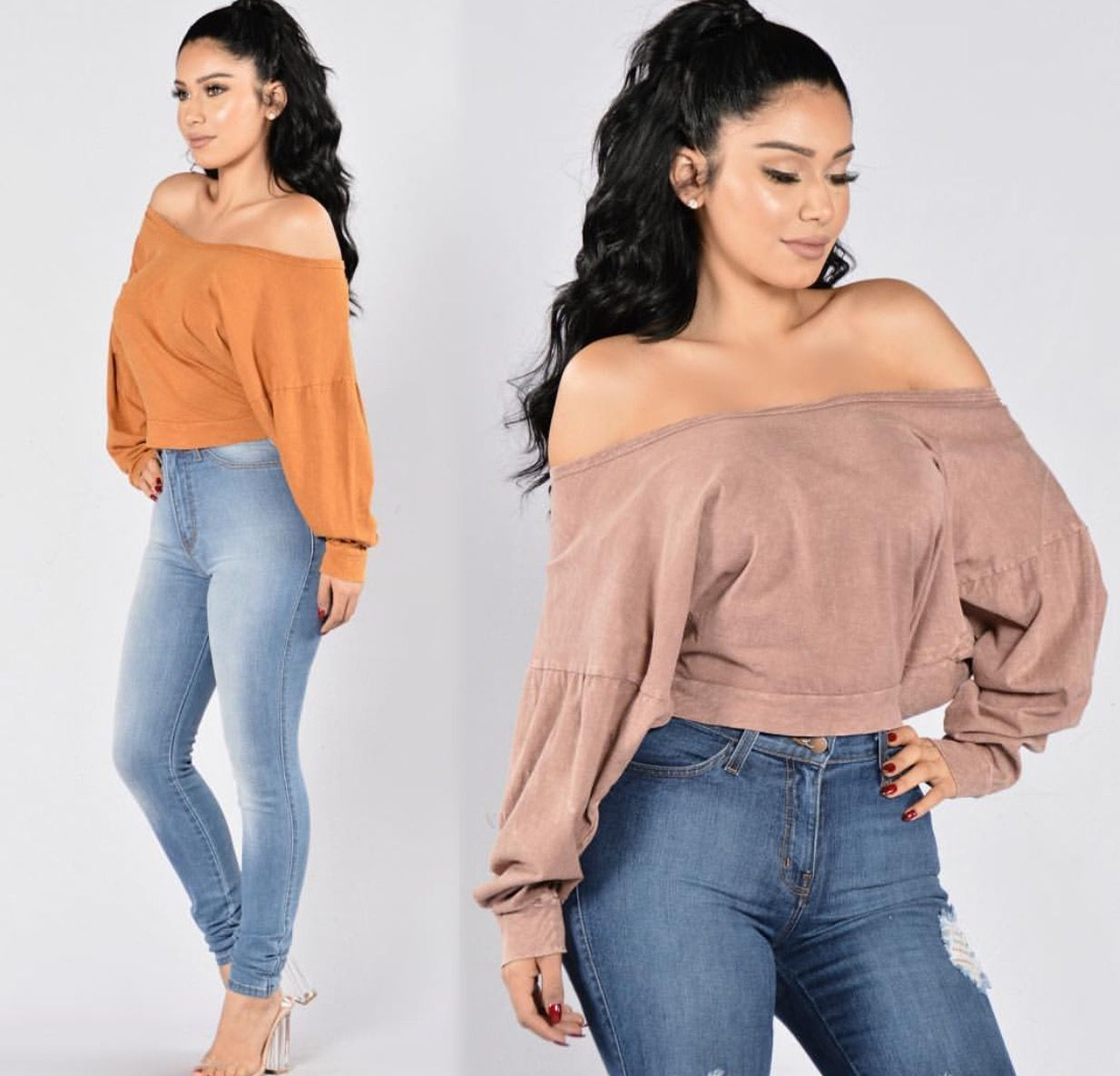 Fashion Nova Outfit Fashion Nova Outfits Fashion Casual Dress Outfits