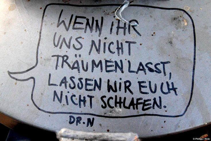 People 39 S Voice God 39 S Voice Vox Populi Vox Dei Sarcastic Sayings Cool Quote Spruch Der Woche Sarkastische Spruche Spruche Spruche Zitate
