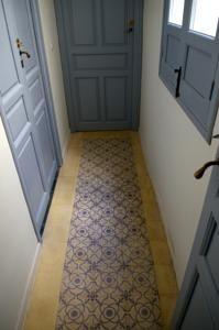 Booking Com Apartamentos Almansa 11 Sevilla España 24 Comentarios Reserva Ahora Tu Hotel Flooring Decor Home Decor