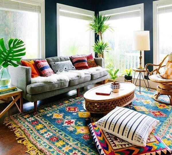 Top 35 indische Wohnzimmer Designs mit verschiedenen Kulturen #indischeswohnzimmer Top 35 indische Wohnzimmer Designs mit verschiedenen Kulturen #indischeswohnzimmer