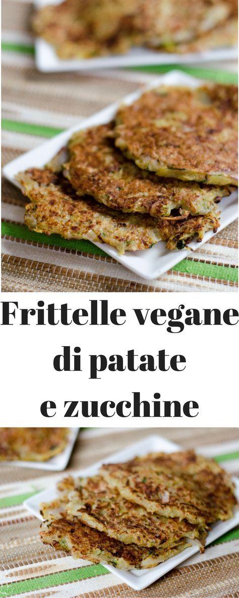 5532865ead877c103bc5fd1bd4c2693a - Ricette Vegetariane Veloci