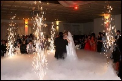 Indoor Fireworks From Melbourne Company Geelong See More At Http Geelongfireworks Weddingcircle Au