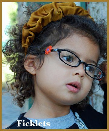 43eeacb8c94f Interchangeable Eyeglass charms for #Kids. | Cool Things for Kids ...
