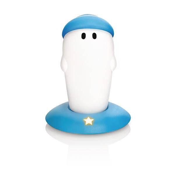 Tafellampje Littlebro