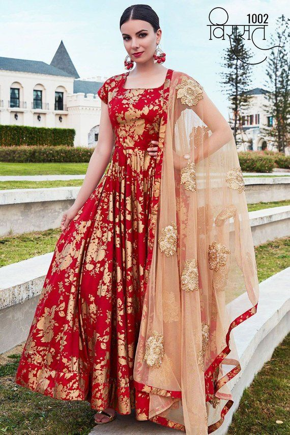 3076cbfca5 Indian Designer crop top lehenga indian lehenga choli cotton maxi dress lehenga  choli salwar suit k