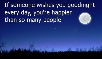 Good Night Status for Whatsapp, Short Good Night Quotes ...
