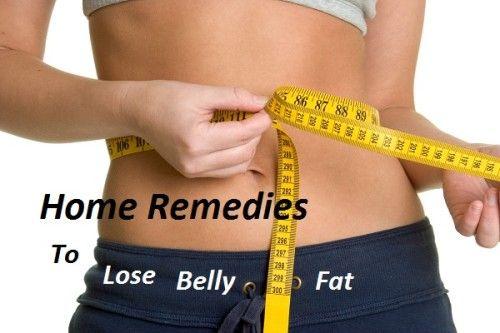 Two Week Menu Plan Weight Loss