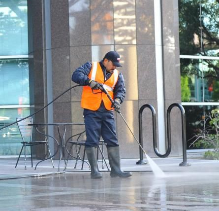 Regular Cleaning With Additional Services For Sale in Southport QLD - BusinessForSale.com.au