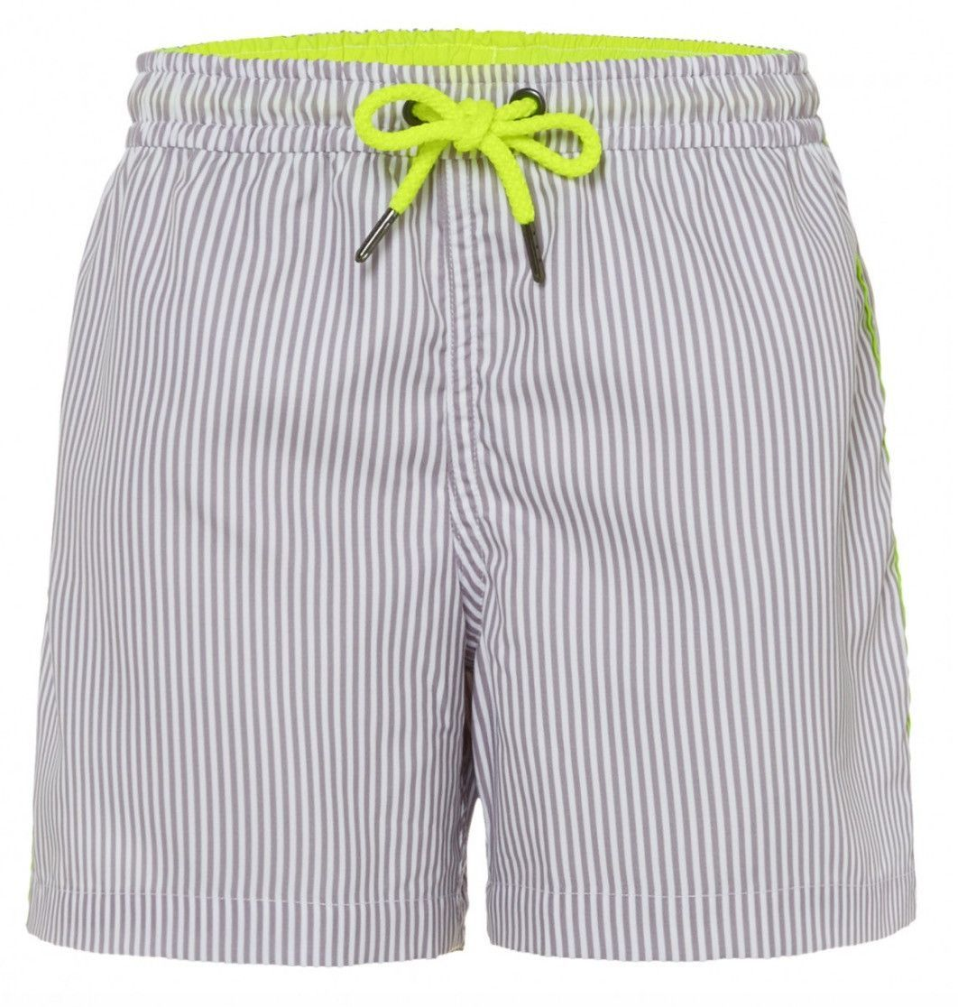 f1efb9ccfa Sunuva Striped Swim Short | Products