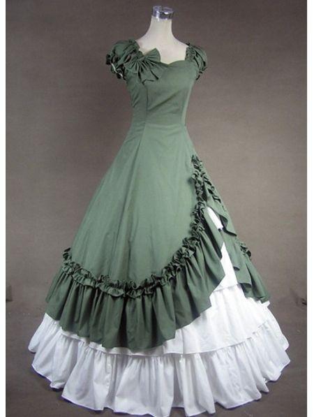 e842399474f55 Popular Modern Victorian Dresses-Buy Cheap Modern Victorian ...