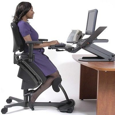 Make Use Of Back Support Office Chair Best Office Chair Ergonomic Chair Home Office Chairs