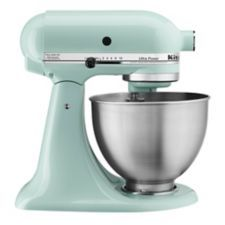Brilliant The Kitchen Aid Ultra Power Stand Mixer Is The Ultimate Home Remodeling Inspirations Genioncuboardxyz