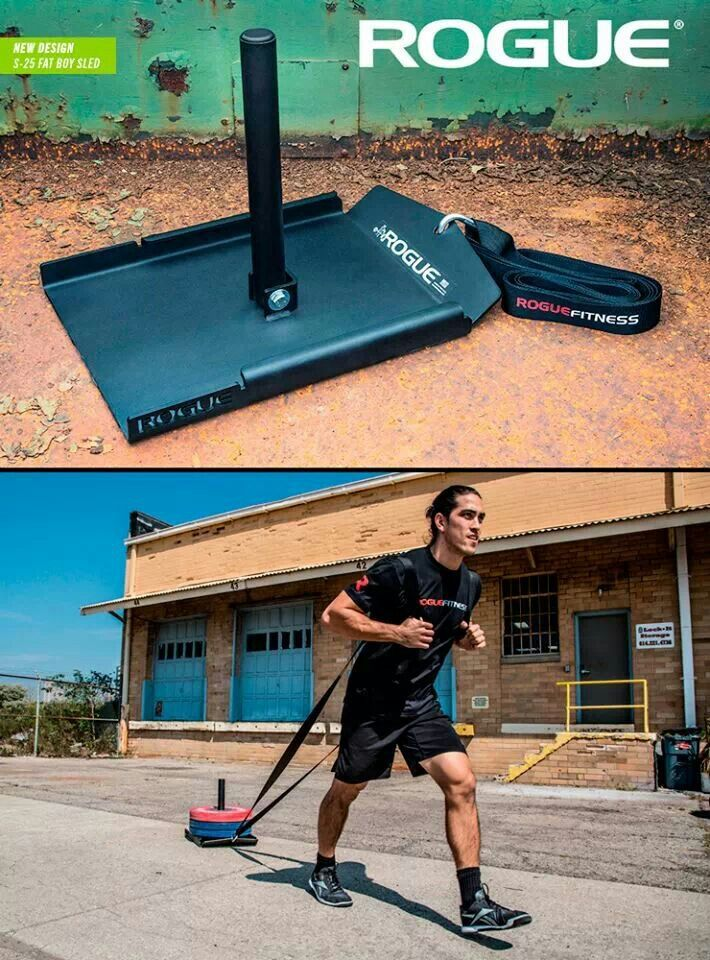 Must have garage gym eq crossfit pinterest