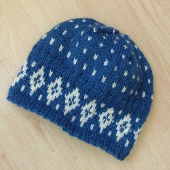 Knitting -   Tejidos (crochet y tricot)   Pinterest   Gorro tejido ...