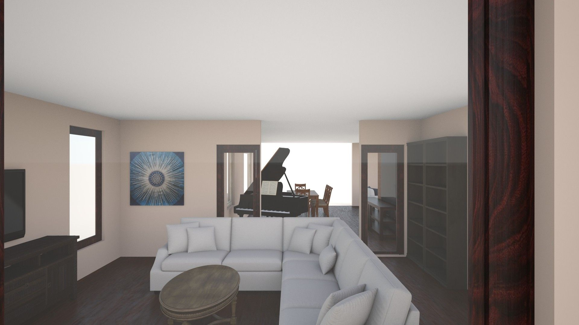 Roomstyler Com Familyroom Family Room Room Home Decor