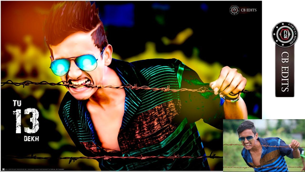 Photoshop Photo editing | Photo editing in photoshop | cb ...