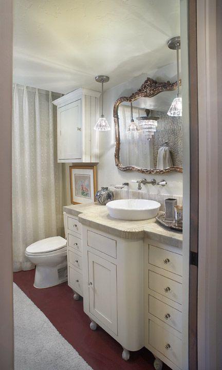Tucson AZ Bathroom By Eren Design Remodel Bathrooms By Eren Mesmerizing Bathroom Remodeling Tucson Az