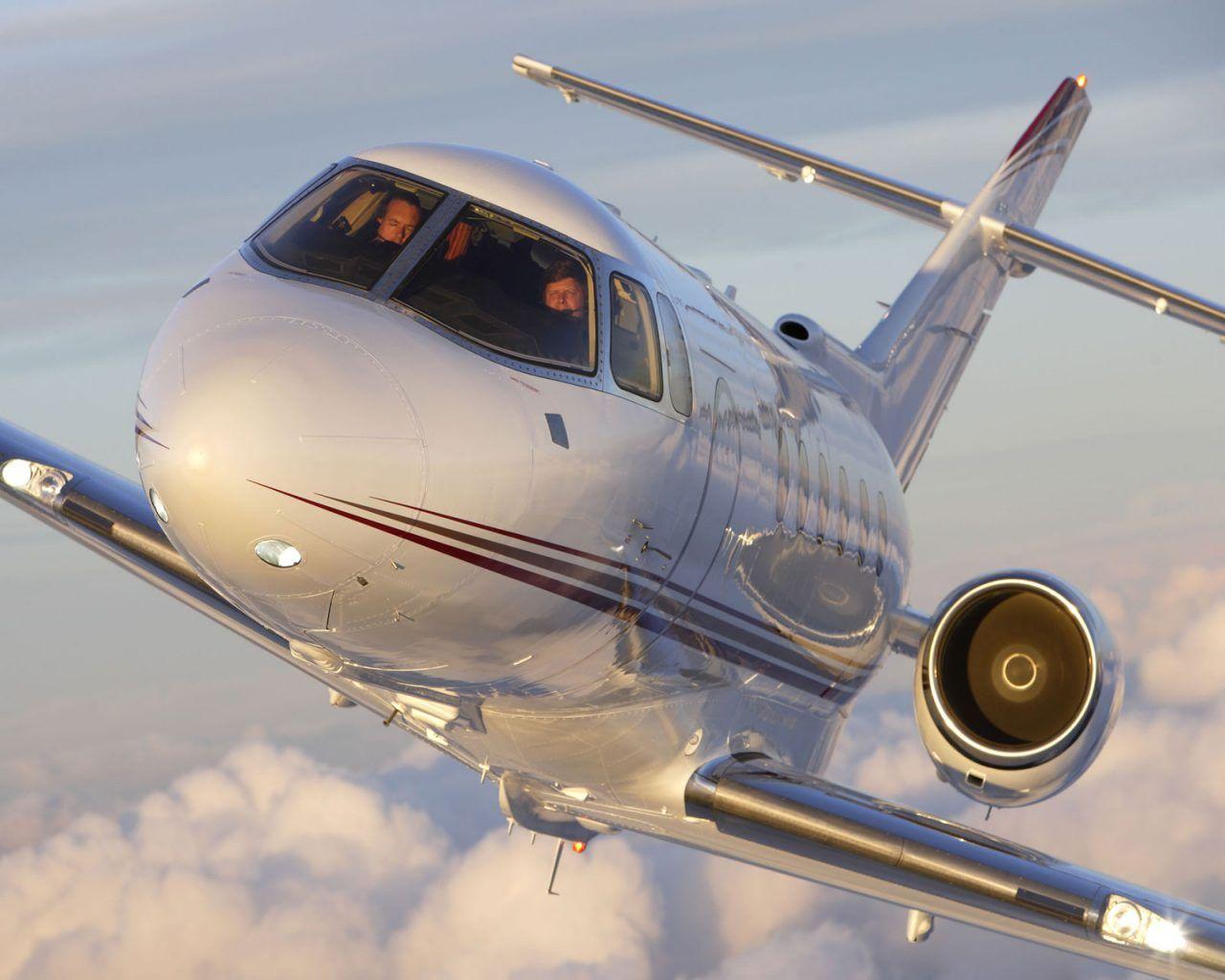 Fondo De Aviones A Resolucion 1280x1024 Fondo De Escritorio