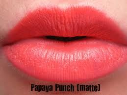 sleek lipstick papaya punch - Αναζήτηση Google
